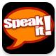 speakit