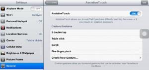 external image assistive-touch-menu-300x142.jpg