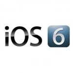 iOS-6 Logo
