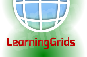 learning grids