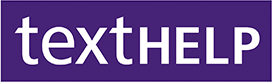 Image of the Texthelp Systems Logo
