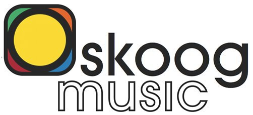 Skoogmusic Ltd logo