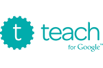 Introducing Teach for Google