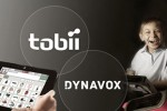 Announcement re change of Australian supplier of DynaVox Speech Generating Devices