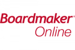 Boardmaker Online – Training videos
