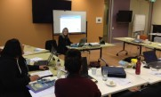 Social Stories Training 2012 – MacKillop Family Services