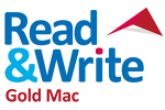 Read&Write 6 Gold for Mac Now Available!