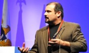 Kevin Honeycutt