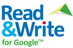 Read&Write for Google is now Free for Teachers!